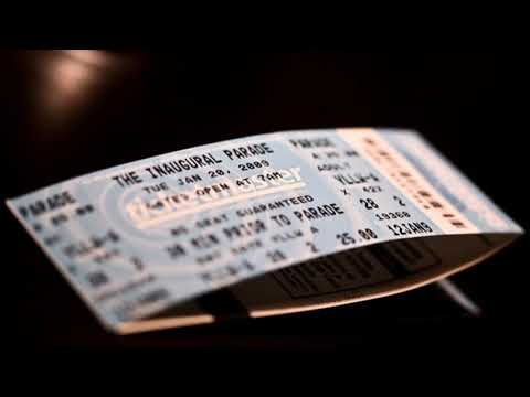 How Live Nation/Ticket Master Is Mentoring The Next Generation