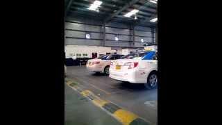 Cars taxi dubai taxi
