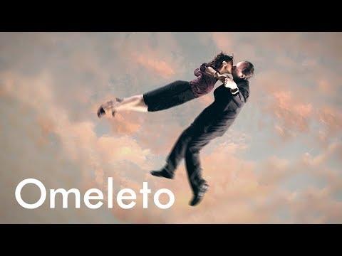 In Passing | Romance Short Film | Omeleto