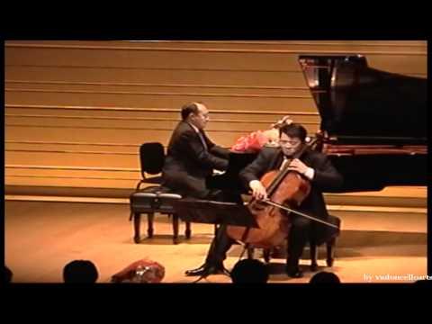 F. Mendelssohn Bartholdy: Lied ohne Worte op.109