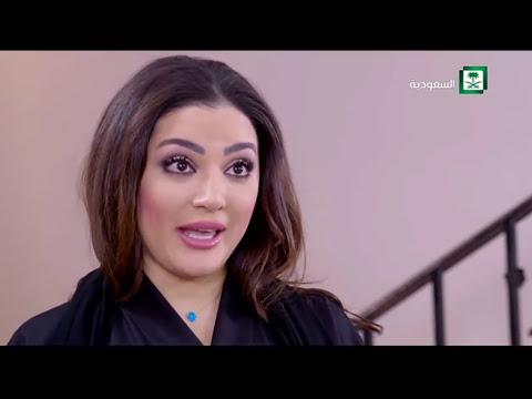 مسلسل سناب شاف الحلقة 16 ظرف خاص ج 1 motarjam