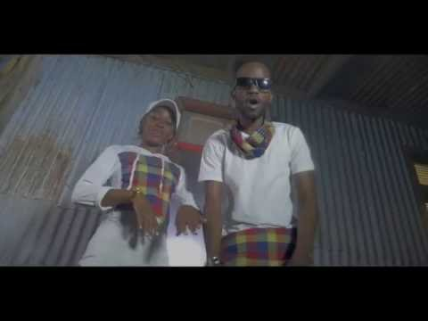 Clemy & Filady - Ximoko Official Music Video 4K By CODECLIFE