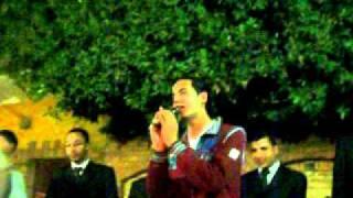 نشيد يا طير ياللي طاير -بكر احمد