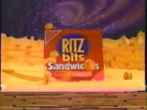 old-ritz-bits-sandwiches-crackers-commercial-cheese