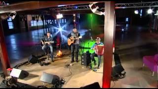 Marcel Adam und Trio - Von guten Mächten