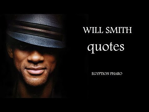 MOTIVATIONAL VIDEO ( WILL SMITH )