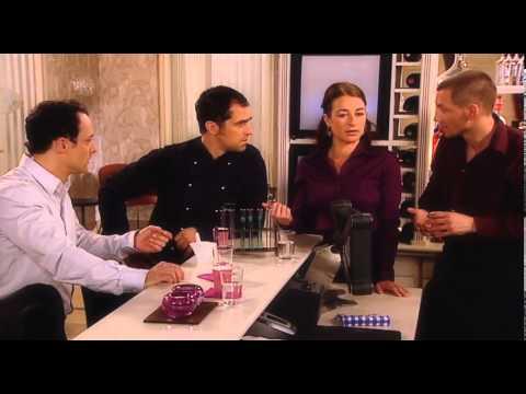 Rote Rosen - Staffel 4 - Folge 598
