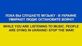 Смотреть клип Володя Котляров - Прости. Прощай. Привет.