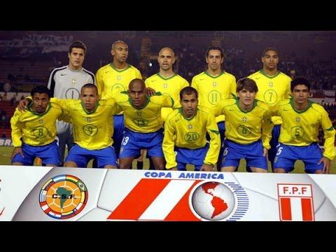 смотреть бразилия парагвай 29 03 2017