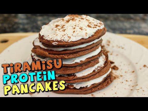 tiramisu-protein-pancakes-w/-frosting-recipe