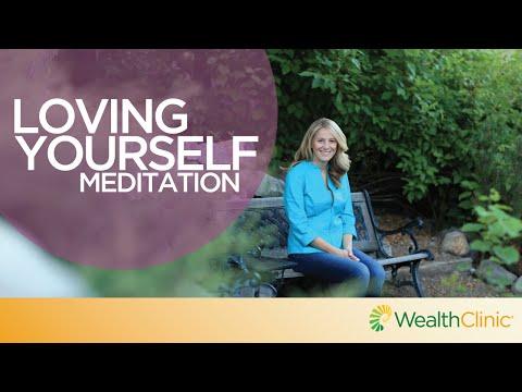 Loving Yourself Meditation @Wedding Beach, Maui