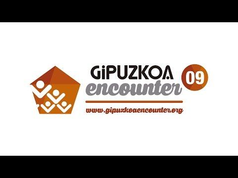 Gipuzkoa Encounter 09 | Resumen Oficial (2015)