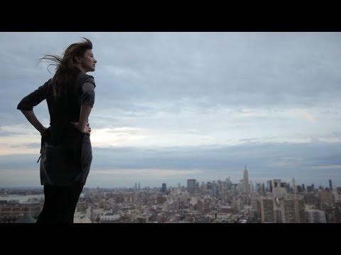 New York, New York! (Band Of Dreams) (Lyrics) Beautiful & Romantic 4K Music Video Album! H.D.