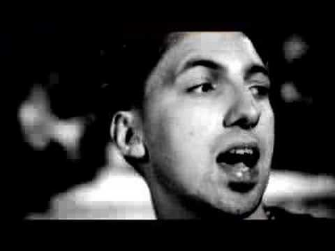 "Termanology ""So Amazing"""
