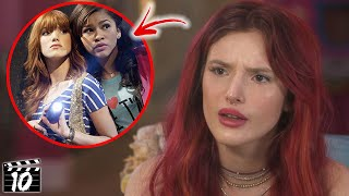 Top 10 Celebrities Who Tried To Warn Us About Disney