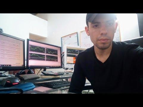 registro-fbs-(trader-4)-gano-50-usd
