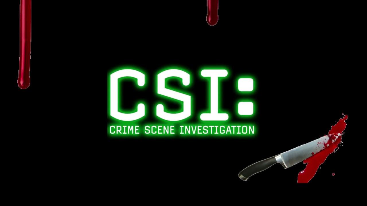 Topper CSI Stern 2008