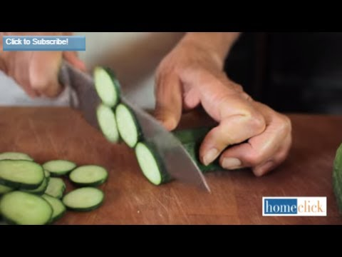 How To Pickle Cucumbers | Easy Ways To Make Homemade Pickles