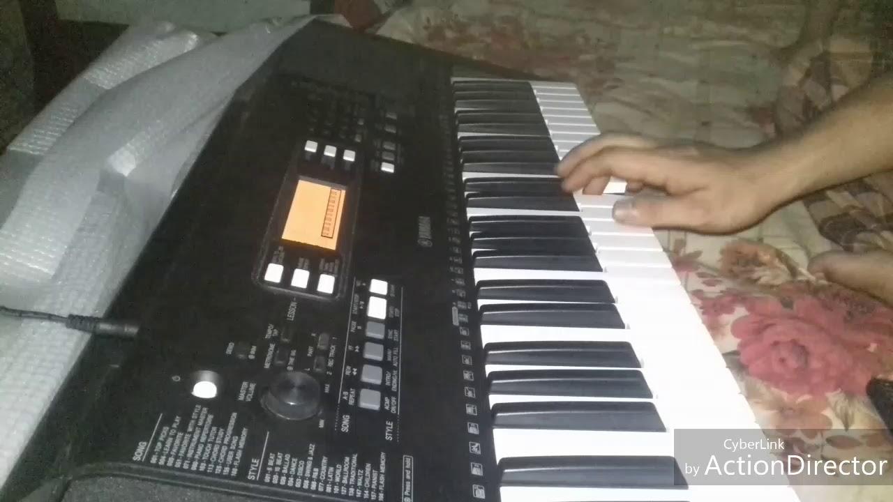 Download bangla music cover yamaha inbox me