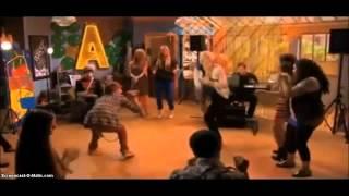 It's Me It's You - Ross Lynch ( Austin et Ally )