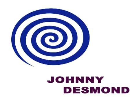Johnny Desmond - I Want To Be Near You