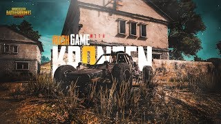 PUBG MOBILE LIVE | AWM HEADSHOT AND M249 SPRAY FULL RUSH |PMSC2019 | FUN MISSION WITH KRONTEN GAMING