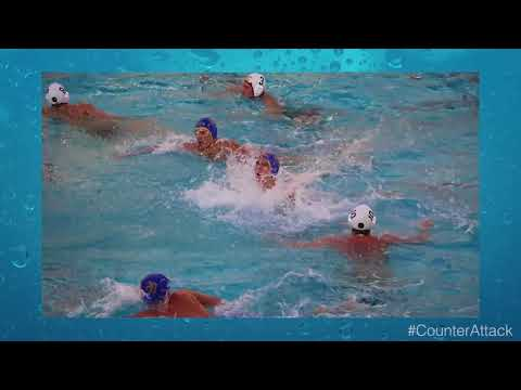 2017 Men's NCAA Championship Highlights - UCLA vs USC