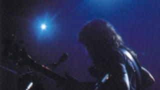 RUSH - THE STORY SO FAR. 1968-2002