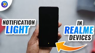 RealMe 2 Pro Tips And Tricks - Notification Light And Aur Bhi Bahut Kuchh thumbnail