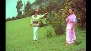 காதல் வைபோகமே - Suvariladha Sithirangal