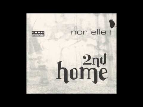 Nor Elle - Orion's Shoulder [HQ]