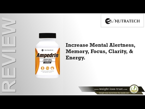ampedrin-by-nutratech-reviews:-brain-function-memory-clarity-mental-focus-and-energy-stimulant