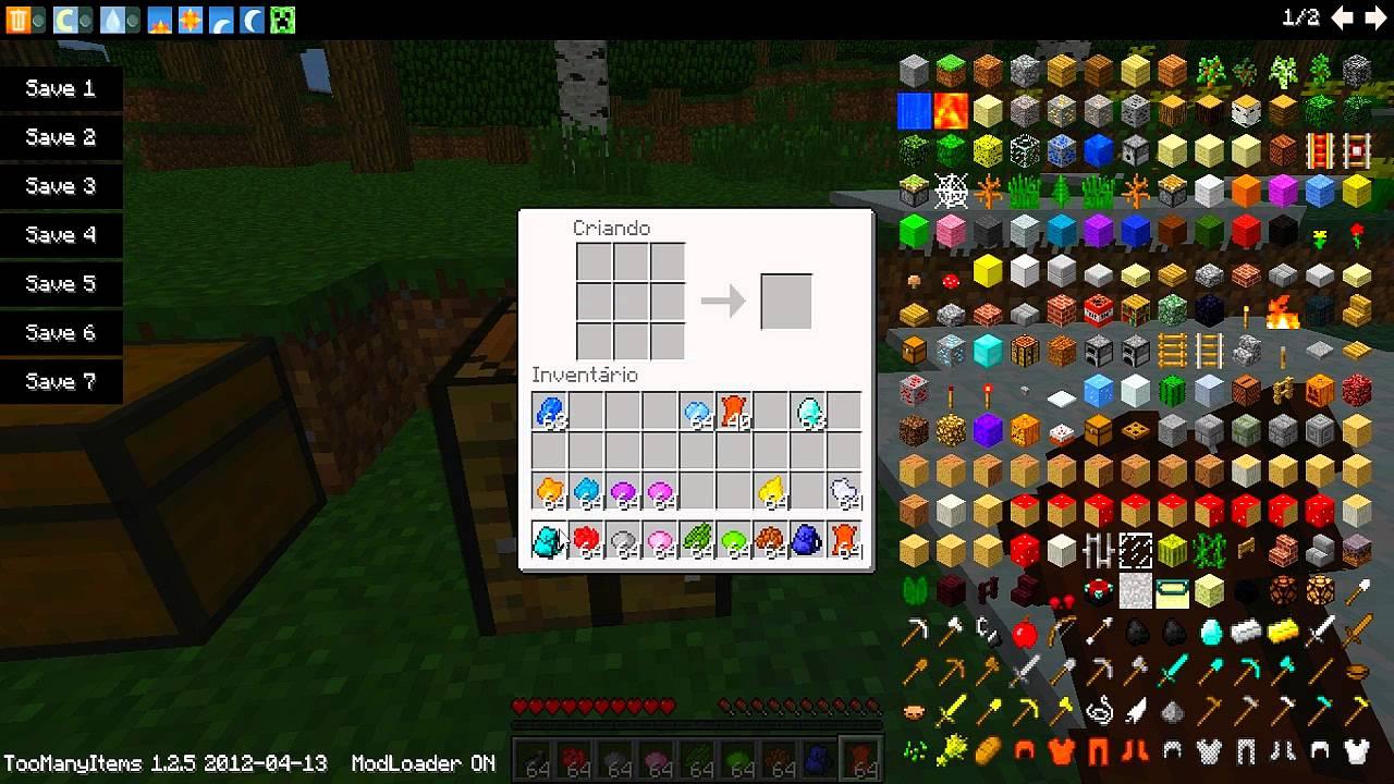 Free Minecraft No Demo