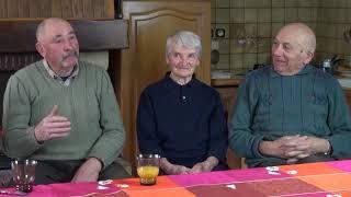 Download lagu Mémoires de montagnards de la Haute Ariège