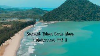 Selamat Tahun Baru Islam 2020 | 1 Muharram 1442 H | Tahun Baru Hijriah