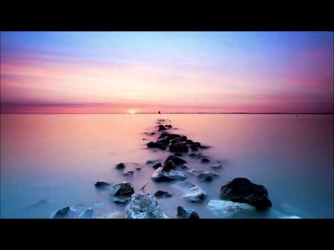 Aurosonic & Frainbreeze feat. Katty Heath - All I Need (Progressive Mix)