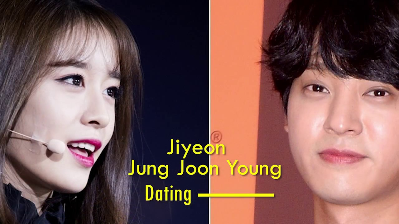 Top 10 celebrity couples in South Korea