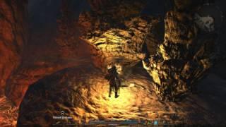 arcania: Fall of Setarrif прохождение часть 4