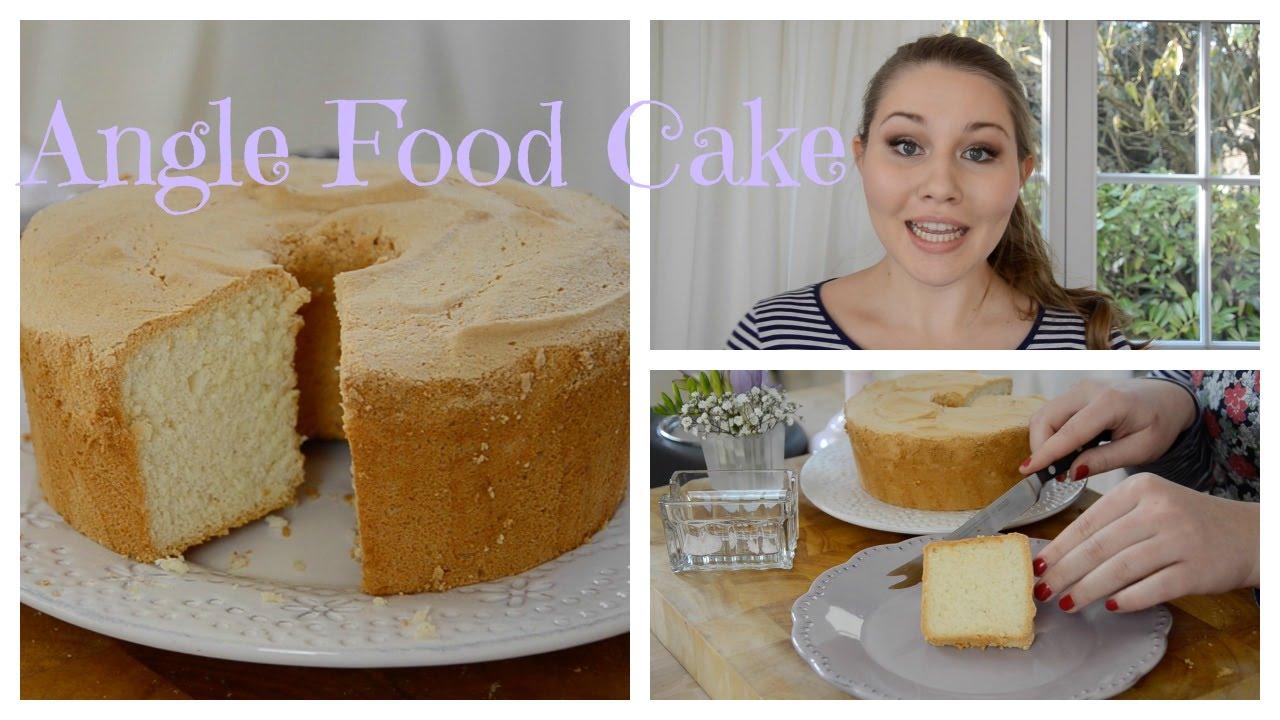 Kuchen wenig zucker fett