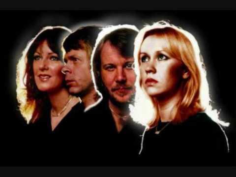 ABBA-Eagle-live-1979-Wembly