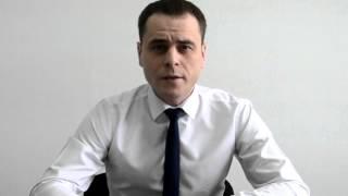 видео адвокат по семейным спорам