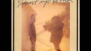 Download lagu Jazz Funk Hiroshi FukumuraSadao Watanabe Hunt Up Wind MP3