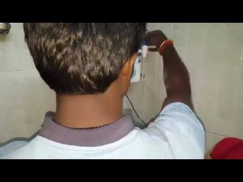 Aqua Solution India