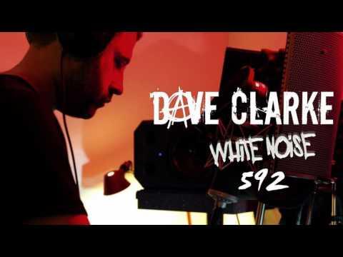 Whitenoise 592