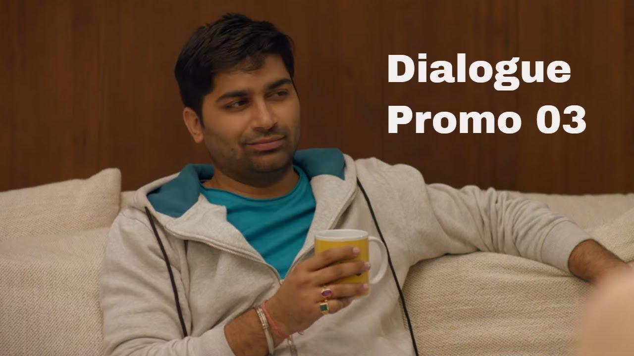 Download હવે એવી કોઈ વસ્તુ ની ટેવ પાડવી નથી જે છોડવી પડે   Vaat Vaat Ma   Dialogue Promo