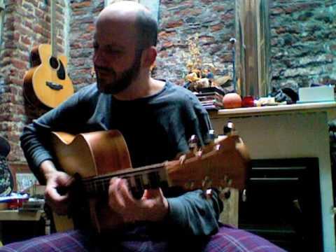 adam-rafferty-aint-no-sunshine-by-bill-withers-solo-fingerstyle-acoustic-guitar-adam-rafferty