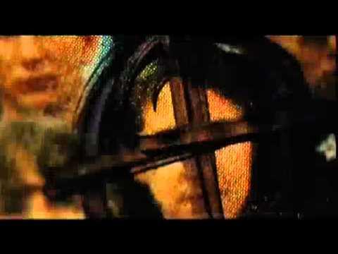 The Zodiac (2005) trailer