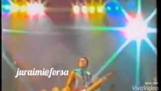 Live Konser 1985 SONETA Rhoma Irama Badai Fitnah