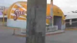Tepalcatepec (Tepeque) Michoacan