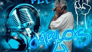 HIP HOP ME DESTINO -LEITO FT CANDELA- POESIA LIRICAL CREW